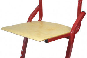 Необходимо срочно сменить мебель в классе?